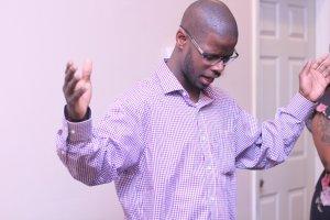 father's house kingdom ministries