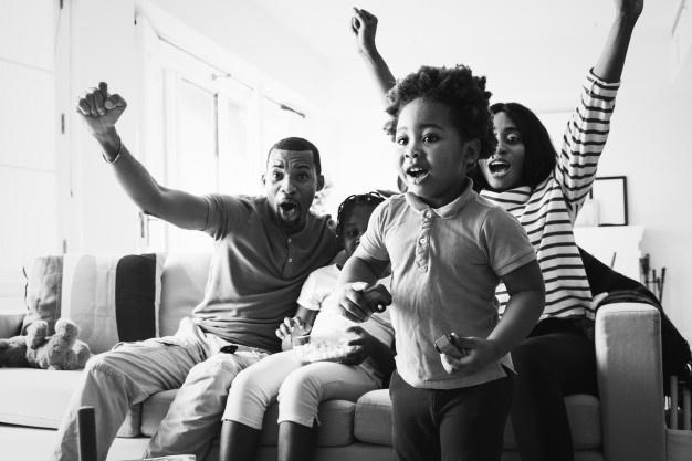 fathers house kingdom ministries