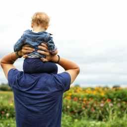 New Oklahoma Law: Will it Really Change Custody Rights?