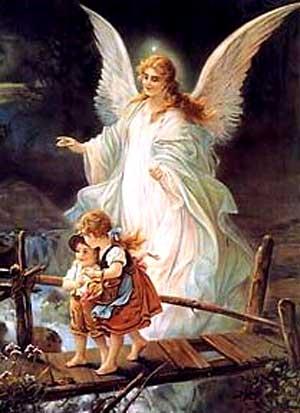 guardian_angel