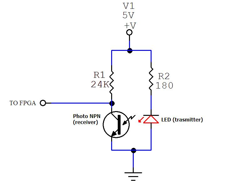 combination circuit is shown in the diagram at the right use the