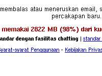 gmail-penuh-02.jpg