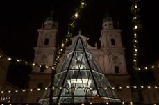 cristian-regnier-ckm-salzburg-4