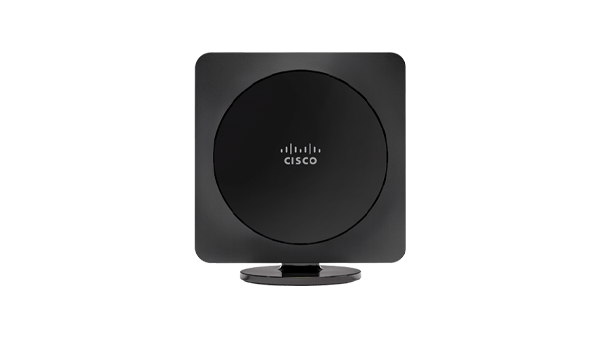 Cisco 210 IP DECT Base Station