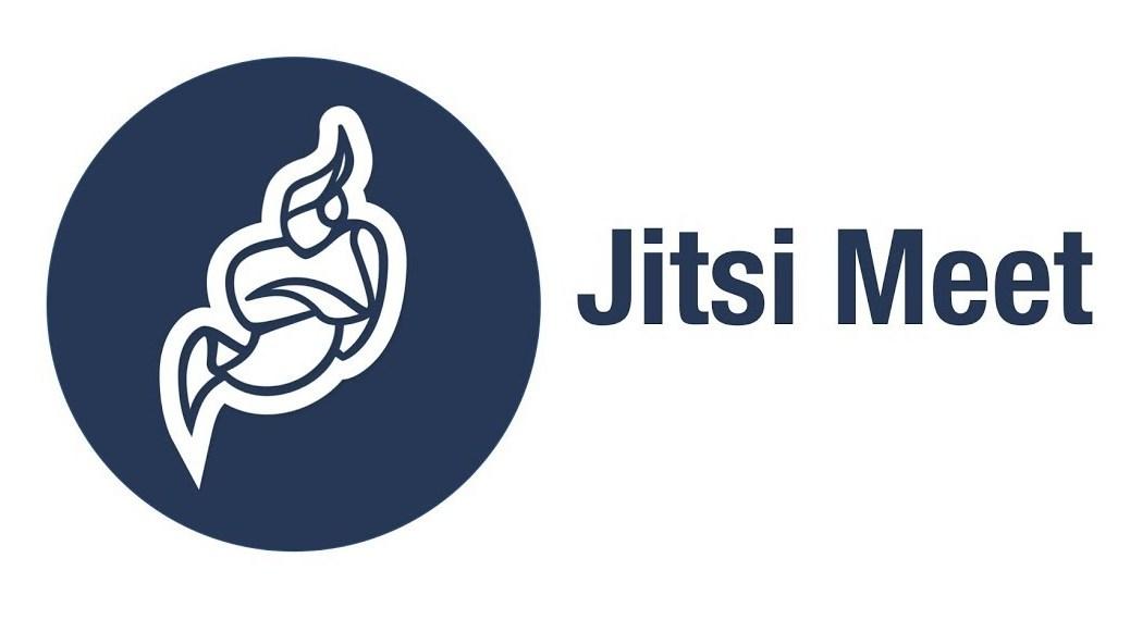 Jitsi Meet