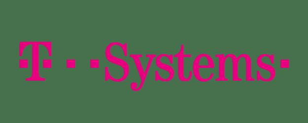 T-Systems International GmbH