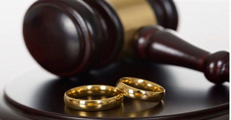 sakarya boşanma avukatı