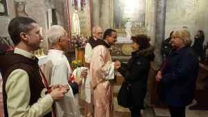 1° messa di un novello sacerdote degli Araldi Del Vangelo-003