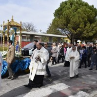 Festa della Madonna di Borbiago, Araldi in Italia (9)-001