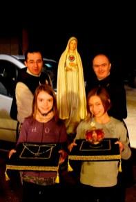 Missione Araldi del Vangelo in Italia (13)