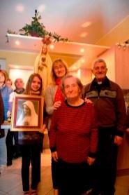 Missione Araldi del Vangelo in Italia (18)