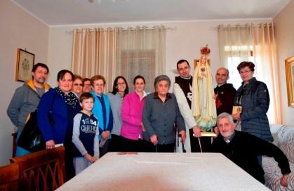 Missione Araldi del Vangelo in Italia (2)
