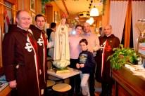 Missione Araldi del Vangelo in Italia (20)