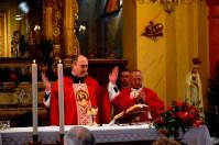 Missione Araldi del Vangelo in Italia (23)