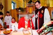 Missione Araldi del Vangelo in Italia (25)