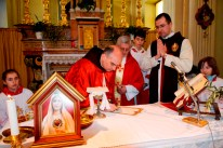 Missione Araldi del Vangelo in Italia (26)