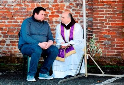 Missione Araldi del Vangelo in Italia (38)