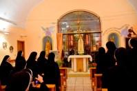 Missione Araldi del Vangelo in Italia (44)