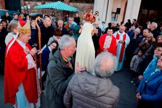 Missione Araldi del Vangelo in Italia (50)