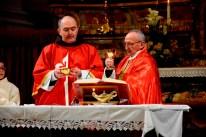 Missione Araldi del Vangelo in Italia (8)