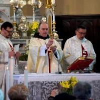 Missione Mariana a Pozzo d'Adda- Bettola (MI), Araldi del Vangelo, missioni in Italia-021