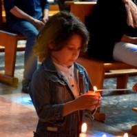 Missione Mariana a Pozzo d'Adda- Bettola (MI), Araldi del Vangelo, missioni in Italia-030