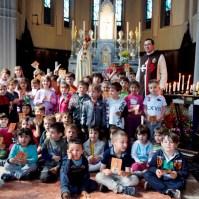 Missione Mariana a Pozzo d'Adda- Bettola (MI), Araldi del Vangelo, missioni in Italia-032