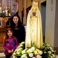 Missione Mariana a Pozzo d'Adda- Bettola (MI), Araldi del Vangelo, missioni in Italia-046