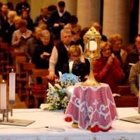Missione Mariana a Pozzo d'Adda- Bettola (MI), Araldi del Vangelo, missioni in Italia-055