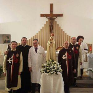 "Cappella Ospedaliera ""S. Vincenzo"" Taormina - ME.00(1)"