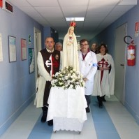 Madonna Pellegrina a Taormina, ARALDI MISSIONE-020
