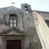Missione Mariana a Vallata S. Stefano - ME, Araldi, missione, Fatima, Italia 5472x3648-003