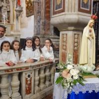Missione Mariana a Vallata S. Stefano - ME, Araldi, missione, Fatima, Italia 5472x3648-009