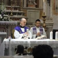Missione Mariana a Vallata S. Stefano - ME, Araldi, missione, Fatima, Italia 5472x3648-015
