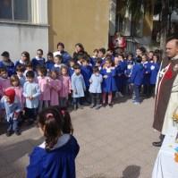 Missione Mariana a Vallata S. Stefano - ME, Araldi, missione, Fatima, Italia 5472x3648-026
