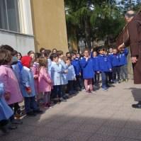Missione Mariana a Vallata S. Stefano - ME, Araldi, missione, Fatima, Italia 5472x3648-028