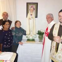 Missione Mariana a Vallata S. Stefano - ME, Araldi, missione, Fatima, Italia 5472x3648-037