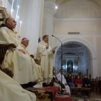 La Madonna di Fatima a Rionero in Vulture-032