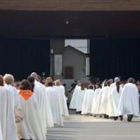 Incontro Internazionale dell'Apostolato dell'Icona degli Araldi del Vangelo - Fatima - Portogallo.CR2-011