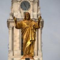 Incontro Internazionale dell'Apostolato dell'Icona degli Araldi del Vangelo - Fatima - Portogallo.CR2-013