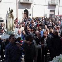 La Madonna di Fatima a Passo di Mirabella-028