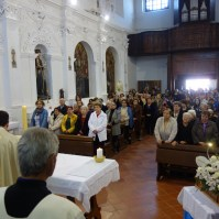 La Madonna di Fatima a San Martino D'Agri-031
