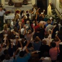 Araldi del Vangelo, missione a Casalnuovo di Napoli (NA)-055