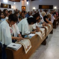 Taranto, consacrazione alla Madonna, Araldi del Vangelo-027
