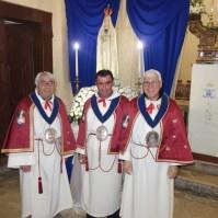 10-Missione Mariana a Pratola Serra (AV)-009