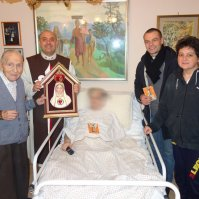 18-Missione Mariana a Pratola Serra (AV)-002