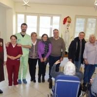 20-Missione Mariana a Pratola Serra (AV)-016