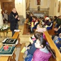 21-Missione Mariana a Pratola Serra (AV)-017