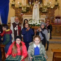 22-Missione Mariana a Pratola Serra (AV)-018
