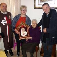 32-Missione Mariana a Pratola Serra (AV)-028